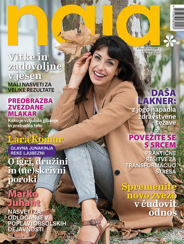 Revija Naja - september 2017_s